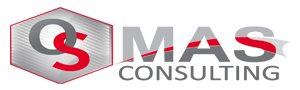 Logo OS-MASCONSULTING